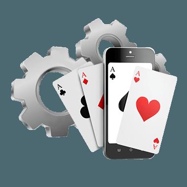 888 poker deposit methods