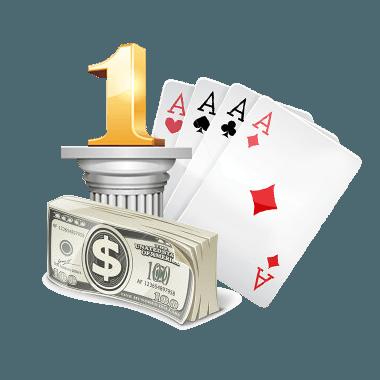 Poker tilt full