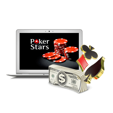 PokerStars Site Review - Report On PokerStars Software & Games
