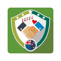 About OnlinePoker.co.nz