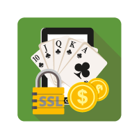 Poker Site Security Measures