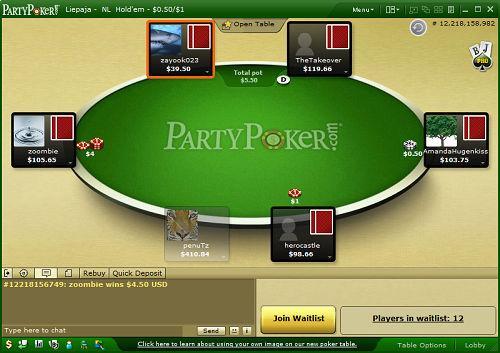 Full tilt poker download apple