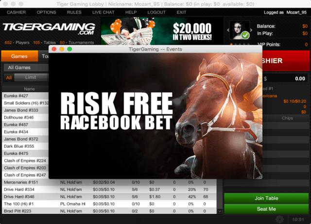 Best Online Gambling Sites  2018 UK Gambling Guide